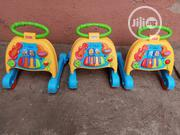 Bulk Clearnaces Tokunbo Uk Used Learning Toys for #4,200 Each | Toys for sale in Lagos State, Lagos Mainland
