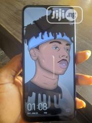 New Tecno Camon 12 64 GB Blue | Mobile Phones for sale in Lagos State, Badagry