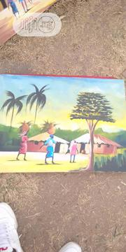 Wall Hanging | Arts & Crafts for sale in Oyo State, Ona-Ara
