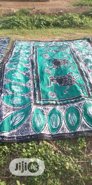 Batik Table Cloth | Home Accessories for sale in Oyo State, Ona-Ara