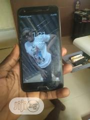 Infinix Hot 5 16 GB Black | Mobile Phones for sale in Ondo State, Akure
