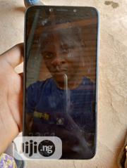 Tecno Camon 11 32 GB Blue | Mobile Phones for sale in Osun State, Osogbo