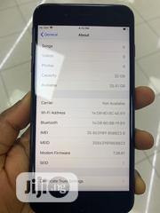 Apple iPhone 8 64 GB Gold | Mobile Phones for sale in Ogun State, Abeokuta South