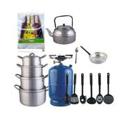 Economy Kitchen Bundle | Kitchen & Dining for sale in Lagos State, Lagos Island