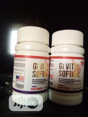 MEBO GI(Soft Gel) Permanent Cure for All Types of Ulcer | Vitamins & Supplements for sale in Abuja (FCT) State, Wuse 2