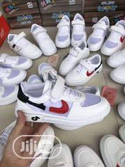 Kids Footwear | Children's Shoes for sale in Lagos State, Ikeja