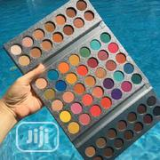 Matte Eyeshadow | Makeup for sale in Lagos State, Lagos Mainland