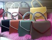 Trendy Mini Bags | Bags for sale in Lagos State, Victoria Island