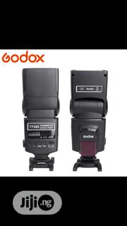Godox TT 520 II | Accessories & Supplies for Electronics for sale in Lagos State, Ikeja