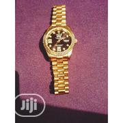Rolex Oyster Perpetual | Watches for sale in Cross River State, Calabar