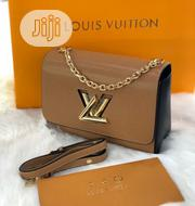 Top Quality Louis Vuitton Designer Female Bag | Bags for sale in Lagos State, Magodo