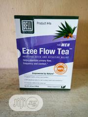 Prostate (Ezee Flow Tea) | Vitamins & Supplements for sale in Lagos State, Surulere