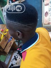 Barber And Home Services   Health & Beauty Services for sale in Oyo State, Ibadan