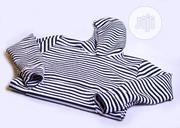 Nosy Parker Complete Sets Hoodies With Shorts   Clothing for sale in Oyo State, Ibadan