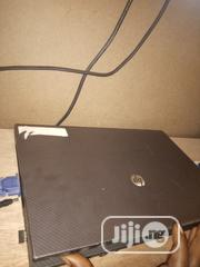 Laptop HP 15-f272wm 2GB Intel HDD 140GB | Laptops & Computers for sale in Delta State, Ugheli