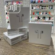 Original Wireless Airpod | Headphones for sale in Abuja (FCT) State, Wuse