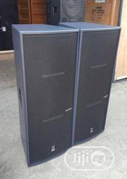 SP-25 Sound Prince Acoustic Speaker | Audio & Music Equipment for sale in Lagos State, Ojo