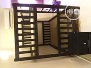 Double Bunk Bed And Single Bed. | Furniture for sale in Lagos State, Ajah