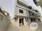 New & Spacious 5 Bedroom Duplex At Lekki Phase 1 For Sale | Houses & Apartments For Sale for sale in Lagos State, Lekki Phase 1