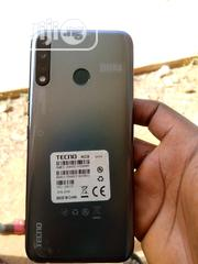 New Tecno Spark 4 32 GB | Mobile Phones for sale in Kwara State, Offa