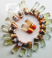 Oil Perfume | Fragrance for sale in Lagos State, Mushin