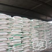 High Quality CORN STARCH, Maize Starch | Manufacturing Materials & Tools for sale in Lagos State, Lagos Mainland