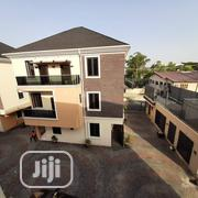 5 Bedroom Semi Detached Duplex In Osapa London For Sale | Houses & Apartments For Sale for sale in Lagos State, Lekki Phase 2