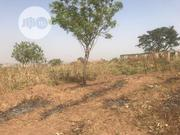 Land for Sale | Land & Plots For Sale for sale in Kwara State, Ilorin South
