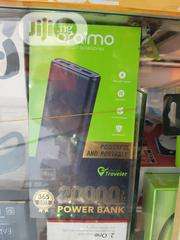 Oraimo Power Bank 2000mah | Accessories for Mobile Phones & Tablets for sale in Lagos State, Ikeja
