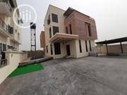 5 Bedroom Detached Duplex With Swimming Pool | Houses & Apartments For Sale for sale in Lagos State, Lekki Phase 2