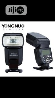 Yongnuo Speedlight YN 560 III   Accessories & Supplies for Electronics for sale in Lagos State, Ikeja