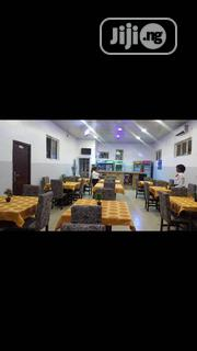 Functional Bar/ Restaurant For Lease | Commercial Property For Rent for sale in Rivers State, Port-Harcourt