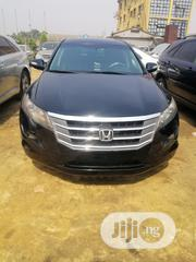 Honda Accord CrossTour 2012 | Cars for sale in Lagos State, Ojo
