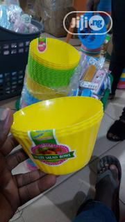 Children Party Park | Babies & Kids Accessories for sale in Lagos State, Lagos Island