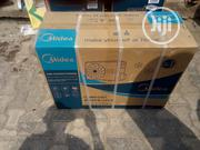 1.5 Hp Midea Air-conditioner Auto Cool System   Home Appliances for sale in Lagos State, Amuwo-Odofin