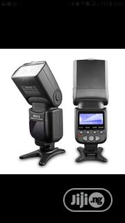 Meike Speedlite MK930 | Accessories & Supplies for Electronics for sale in Lagos State, Ikeja