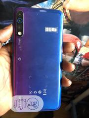 Tecno Camon 12 Pro 64 GB Blue | Mobile Phones for sale in Lagos State, Alimosho