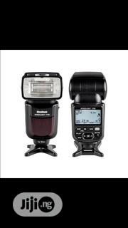 Voeloon Speedlite V 760 | Accessories & Supplies for Electronics for sale in Lagos State, Ikeja