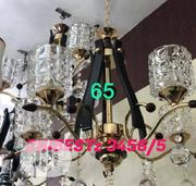 Chandelier Latest Design M | Home Accessories for sale in Lagos State, Ikeja