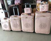 Set Of Luggage | Bags for sale in Abuja (FCT) State, Kubwa