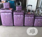 Fiorel Luggage Set | Bags for sale in Abuja (FCT) State, Kubwa