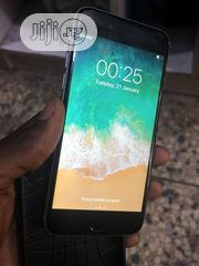 Apple iPhone 6 16 GB Black | Mobile Phones for sale in Abuja (FCT) State, Central Business District