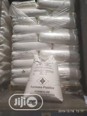 High Quality Pvc Homopolymer Resin,Pvc Resin | Manufacturing Materials & Tools for sale in Lagos State