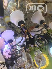 Chandelier Latest Design | Home Accessories for sale in Lagos State, Maryland