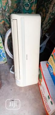Samsung 1.5 Split Unit AC Air Conditioner | Home Appliances for sale in Enugu State, Enugu