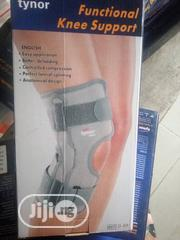 Kneel Support | Tools & Accessories for sale in Lagos State, Yaba