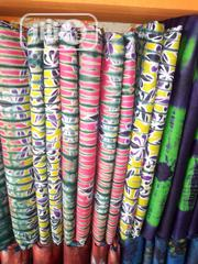 Adire Materials | Clothing for sale in Lagos State, Shomolu