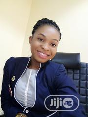 Weekend Cvs | Part-time & Weekend CVs for sale in Abuja (FCT) State, Asokoro
