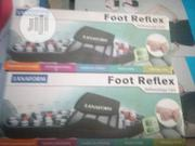 Foot Reflex | Tools & Accessories for sale in Lagos State, Surulere