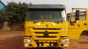 Company Used Howo Tipper | Trucks & Trailers for sale in Lagos State, Ikeja